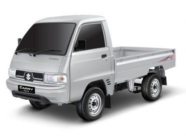 Suzuki New Carry PU Flat Deck.jpg