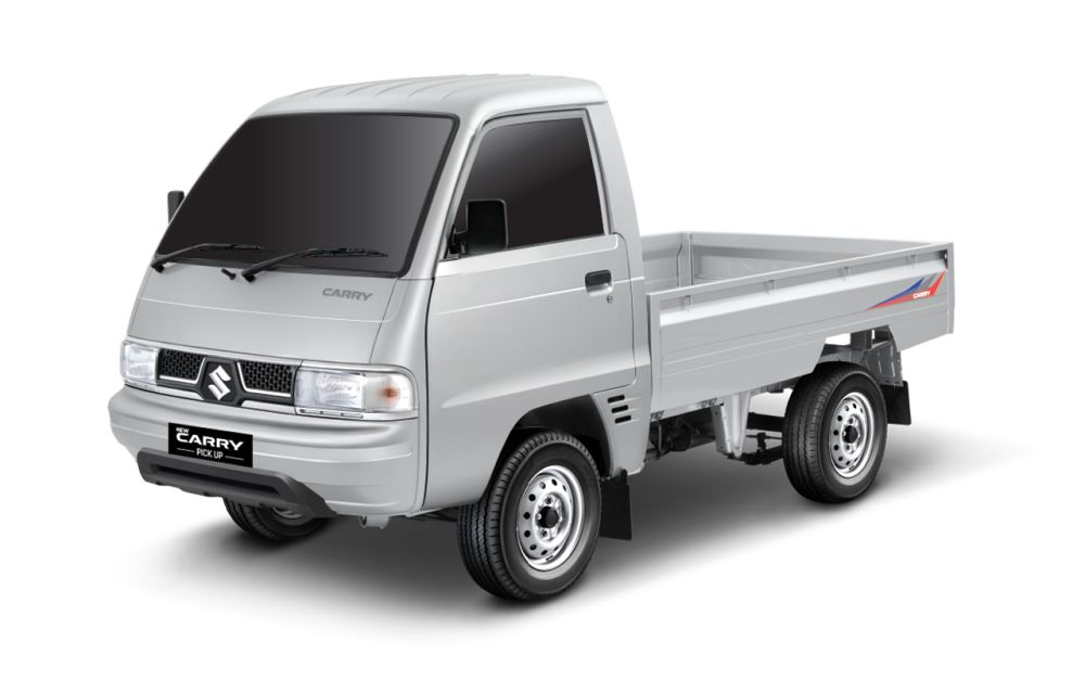 Suzuki New Carry PU Flat Deck.jpg